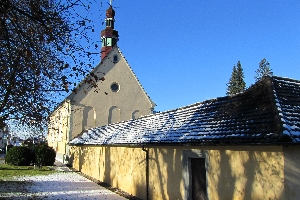 kapelle-im-ried-winter-300