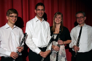 ensemble4clarinets-300